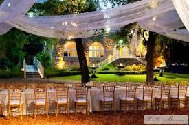wedding venues florida best florida wedding venues