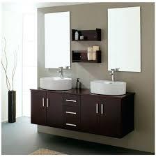 ikea bathroom furniture hackers pharmacy cabinet from cabinet ikea
