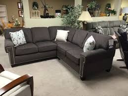 sofa reviews consumer reports england furniture reviews consumer reports best image