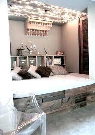 cute teenage room ideas cute teenage room ideas kzio co