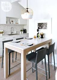what is counter height table kitchen countertop height kitchen bar stools counter height and