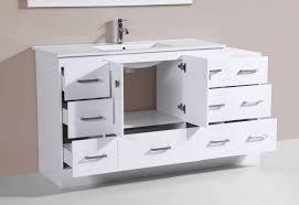 Bathroom Vanities 2 Sinks Bathroom Sinks Bathroom Vanities 72 Inch Double Sink Lovable 2