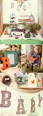 91 best nest baby shower images on pinterest love birds shower