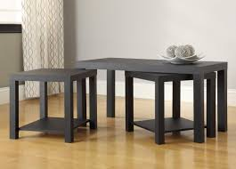 mini coffee table marvelous ottoman coffee table for cool coffee