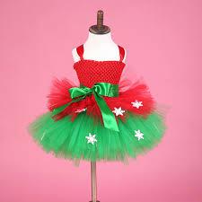 aliexpress com buy christmas tutu dress cake design three