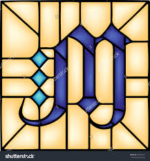 stained glass transom window gallery painted light gingko