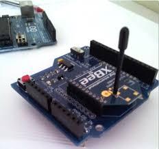 code zigbee arduino arduino basics arduino uno xbee setup