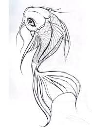 the 25 best koi fish tattoo ideas on pinterest koi fish drawing