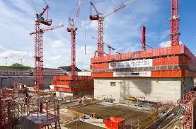si鑒e de bouygues construction si鑒e de bouygues construction 28 images australia si 232 ge