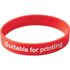 red silicone bracelet images Sw uk stock wristband_red jpg jpg