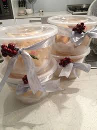 feed thetribe donna hay vanilla cookies