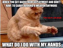 Deployment Memes - the 13 funniest military memes of the week 2 24 16 military com