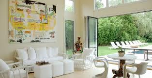 shocking cave ideas decorating ideas sunroom beautiful interior decorating ideas for sunrooms awesome