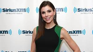 real housewives of orange county heather dubrow packing tips