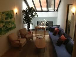chambres d hotes anvers belgique antwerp hotel anvers antwerp province voir les tarifs et