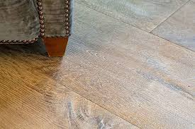 wide board the in engineered wood flooring flagstones direct