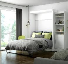 bestar home u0026 office furniture murphy bed
