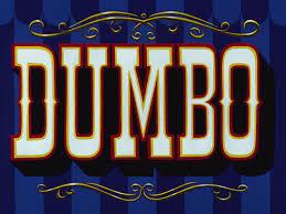 dumbo 1941 screencaps