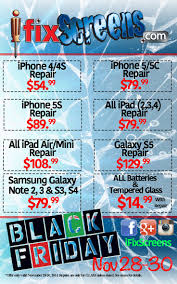 black friday samsung phone sales 29 best i fix screens promotions images on pinterest screens