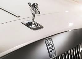 roll royce logo 2012 rolls royce ghost six senses concept emblem logo 1 u2013 car