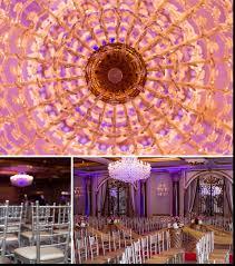 Indian Wedding Decorators In Ny Indian Wedding Decorations Nj Home Decor 2017