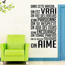french word for bedroom french word for home