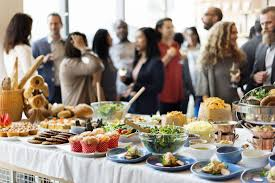 catering rentals catering rental services sayulita party rentals