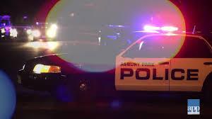 fugitive asbury cop in custody
