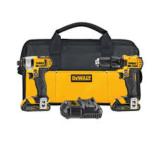 home depot black friday makita power tools dewalt 20 volt max lithium ion cordless drill driver combo kit 2