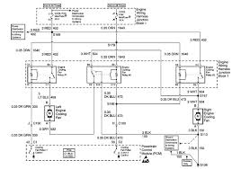 ls1 cooling fan operation how should they work third