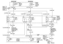 ls1 wiring diagram diagram wiring diagrams for diy car repairs