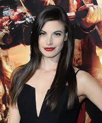 megan boone backward flow haircut 62 best meghan ory images on pinterest meghan ory little red