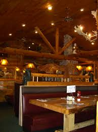 log homes interior discover the log cabin restaurant and bakery log cabin