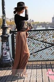 shabbat clothing 42 best things to wear images on modest fashion