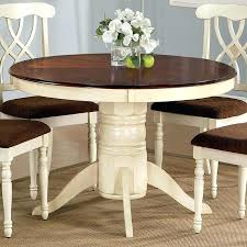 Fall Dining Room Table Decorating Ideas Dining Table Rustic Dining Room Table Decorating Ideas Christmas