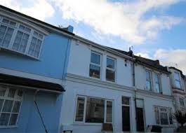2 Bedroom Homes Find 2 Bedroom Houses For Sale In Hastings East Sussex Zoopla