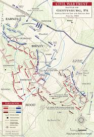 Map Of Lima Ohio by 32 Best American Civil War Maps Images On Pinterest Civil Wars