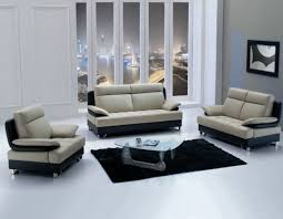 living room living room sectionals ideas new design beloved