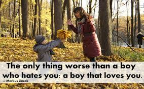Cute Love Quotes For Her by Top 100 Beautiful Cute Love Quotes That Express Your Love Exactly