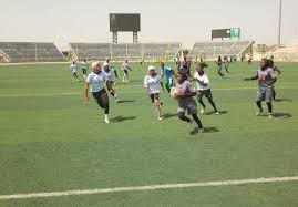 Niger 2017 2018 Bourse Cuba Apo Africa Newsroom Press Release Kano Youth Rugby