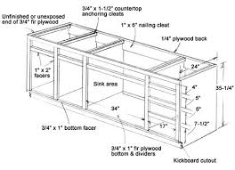 Woodworking Plans Kitchen Nook by Best 25 Cabinet Plans Ideas On Pinterest Ana White Furniture