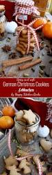best 25 german christmas cookies ideas on pinterest german