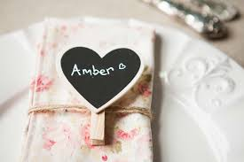 place cards wedding wedding place cards hitched co uk