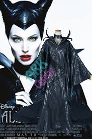 Halloween Costume Maleficent Cheap Evil Maleficent Costumes Aliexpress