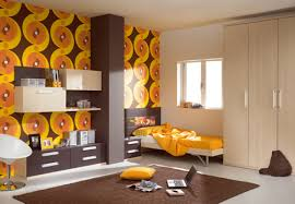 retro room ideas home design ideas