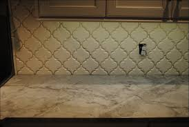 H Peel And Stick Decorative Mosaic New Set Of  Self Adhesive - Peel and stick vinyl tile backsplash