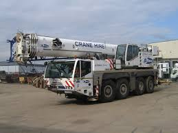 demag mobile cranes uk the best crane 2017