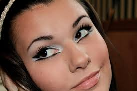 How To Do Cat Makeup For Halloween by Img 2916 Jpg