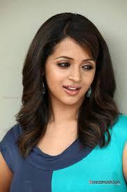 bhavana telugu actress wallpapers new actress wallpapers group 53