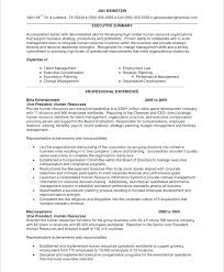 cover letter for freshers sample cover letter for resume human resources manager hr resumes